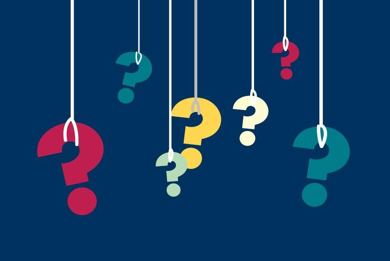 八位数建站学堂分享:如何利用问答平台做网络宣传推广